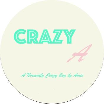 Crazy A