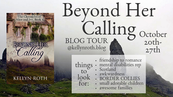 Beyond Her Calling, Blog Tour Main Graphic.png